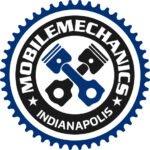 Indianapolis Mobile Mechanic Pros Logo