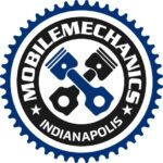 Indianapolis Mobile Mechanic Pros